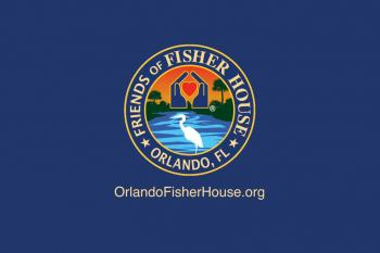 Friends Of Fisher House Orlando - A Personal Story