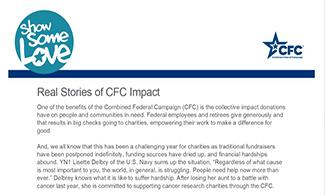 Image of CFC article
